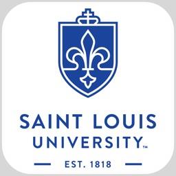 Saint Louis University Tour