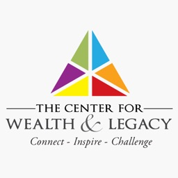 The Center for Wealth and Legacy