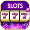 Jackpot Magic Slots™ & Casino Reviews