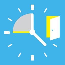 Roomr - Meeting Room App