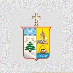 Eparchy of Our Lady of Lebanon