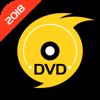 DVD Maker - Graver MP4 en DVD - Aiseesoft