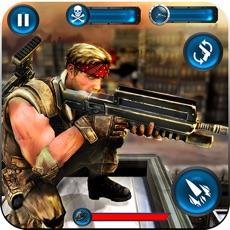 Activities of War of Commandos - WoC