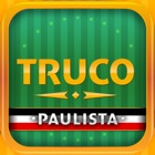 Truco Paulista icon