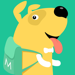 作业狗 - 中小学生好玩,好学,好伙伴