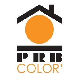 PRB Color'