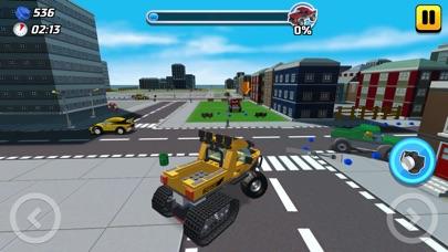 LEGO® City My City 2 Screenshot 6