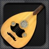 OUD Midi - iPhoneアプリ