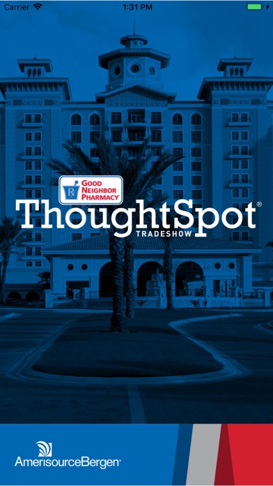 download ThoughtSpot apps 0