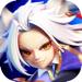驯龙物语:角色扮演动作魔幻手游