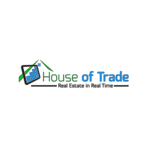 House Of Trade