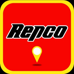 Repco New Zealand Store Finder
