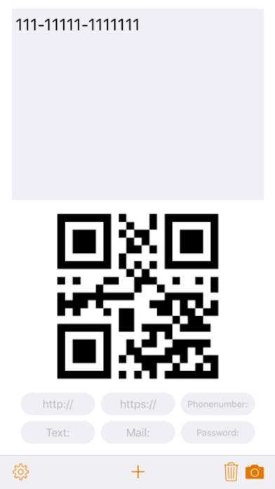 https://is5-ssl.mzstatic.com/image/thumb/Purple118/v4/77/61/b2/7761b273-421c-4a6e-1e30-b1d0b43bd45d/source/392x696bb.jpg