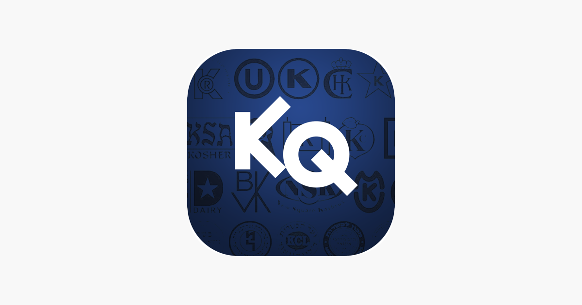 Kosher Quest App On The App Store