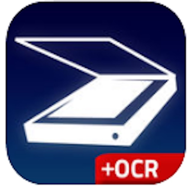 1200x630bbg smart scanner ocr converter reheart Image collections
