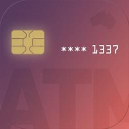 ATMs - ATM locator