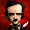 iClassics Productions, S.L. - iPoe Vol. 1 - Edgar Allan Poe  artwork