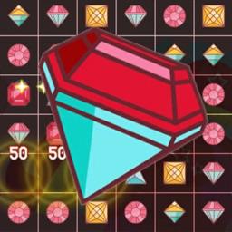 Diamond Happy Land