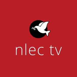 NLEC TV