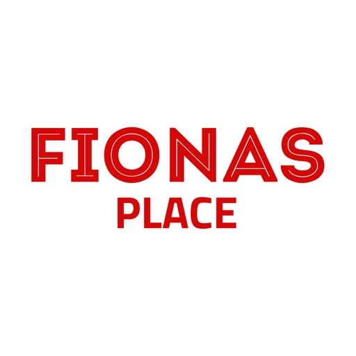 Fionas Place