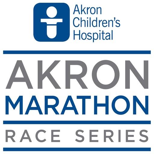 Akron Marathon 2017