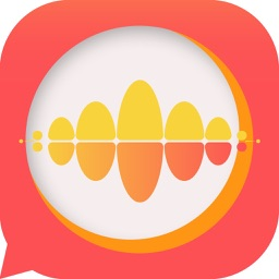 grptalk – one-touch audio conferencing