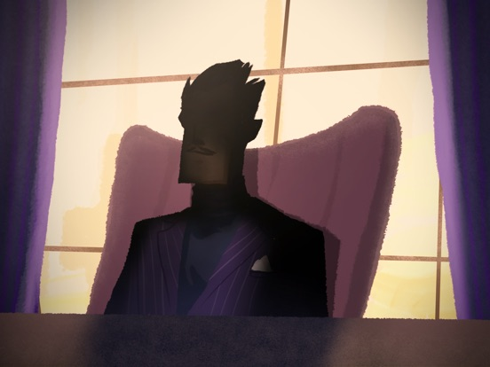 Screenshot #2 for Agent A: A puzzle in disguise