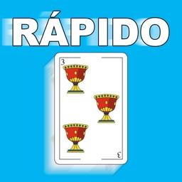 Speed: Card Game