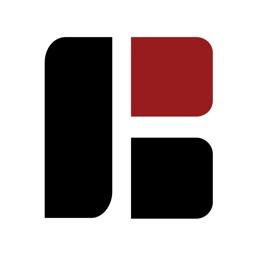 BioDigital Human 2019