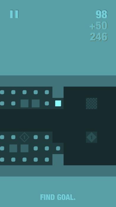 PixelMaze screenshot 2