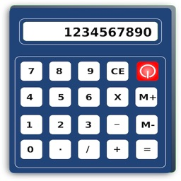 Loan Calculator: Calculate your loan!