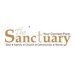 The Sanctuary Perris