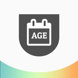 Age Calculator -Calculate Date