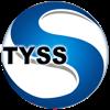TYStatistics - YUANQUAN LI