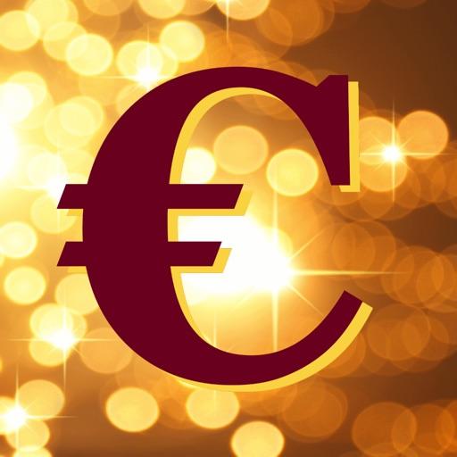 Euro Jackpot Systems