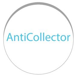 АнтиКоллектор Россия