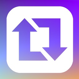 Best Repost App For Instagram - Grab Vids & Pic IG