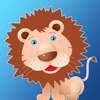 Animal Sounds for Babies Lite - iPhoneアプリ