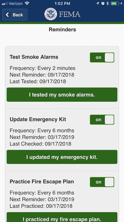 FEMA screenshot-7