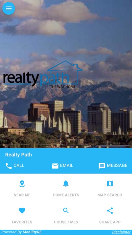 Realty Path Search by Realtypath LLC