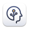 MindNet - Mind Mapping tool - Wuhan Net Power Technology Co., Ltd