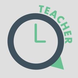 SchoolLink for teachers
