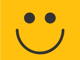 Super Big Emojis