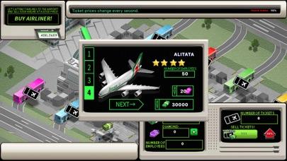Airport Game® screenshot 2