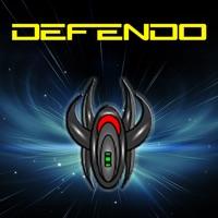 Codes for Defendo Free Space Hack