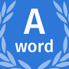 Aword: самоучитель английского - Georgi Soloviev