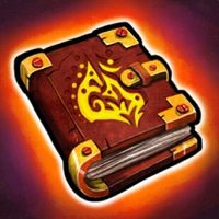 Codes for Madness Survival TD - Tower Defense Strategy Games Hack