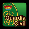 Guardia Civil Test Examenes