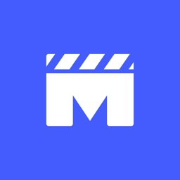 MovieList: Track Your Movies
