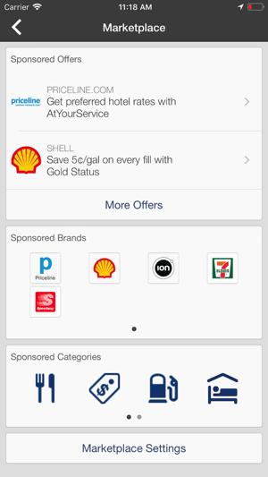 Mycadillac App For Iphone